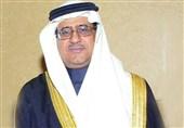 یک رسانه انگلیسی: رئیس سازمان اطلاعات عربستان به تلآویو میرود