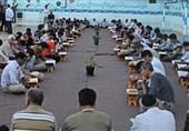 900 زندانی خراسان جنوبی حافظ قرآن شدند