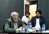 """وعدههای رئیس کمیسیون فرهنگی شورای شهر در نوفللوشاتو/ شهرداری متولی """"فرهنگ"""" نیست"""
