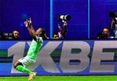 جام ملتهای آفریقا|نیجریه به عنوان اولین تیم صعود کرد/ اوگاندا به تساوی رضایت داد