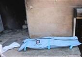 تهران| تماس با برق فشارقوی یک کشته و یک مصدوم برجای گذاشت