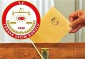 روز انتخاب برای ده و نیم میلیون شهروند استانبول
