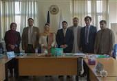 سامانههای «بیومتریک» و بیتدبیری کمیسیون انتخابات افغانستان