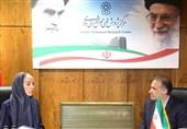 Parliamentary Diplomacy A Platform for Dialogue among Nations: Iranian MP