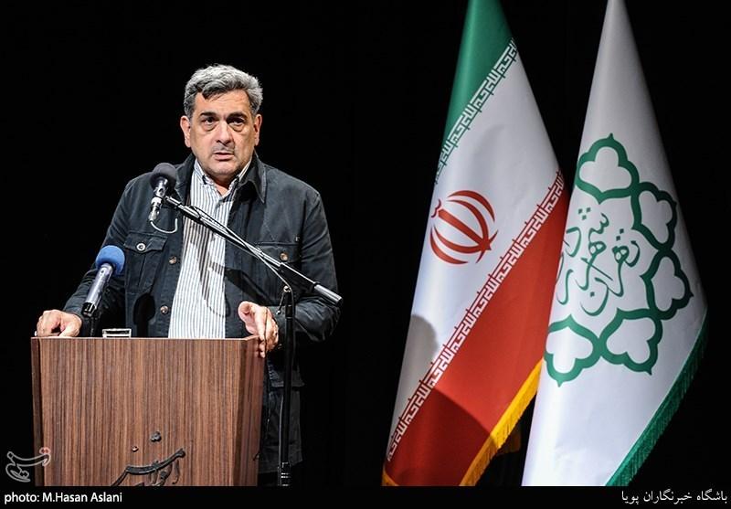شهردار تهران: هنوز گزارشی در ارتباط با حذف عنوان شهید به دست شهرداری نرسیده است
