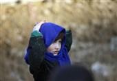 سرنوشت مه آلود کودکان افغانستان در بحران پناهجویان جهان