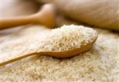 ورود دفتر بازرسی ویژه رییس جمهور به موضوع ترخیص برنج/ توزیع برنج های وارداتی فعلاً ممنوع است