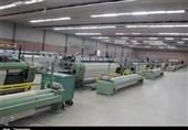 واردات بیرویه کمر «نساجی کردستان» را خم کرد؛ آخرین نفسهای تولیدات داخلی به شمارش افتاد