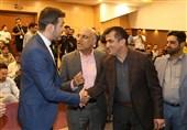 اظهارنظر خلیلزاده درباره نشست هیئت مدیره باشگاه استقلال با مجیدی