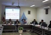 حدود 200 حق التدریس جدید جذب دانشگاه فنی و حرفه ای فارس میشود