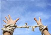 همت سفیران صلح 17 اعدامی در استان کهگیلویه و بویراحمد را از مرگ نجات داد