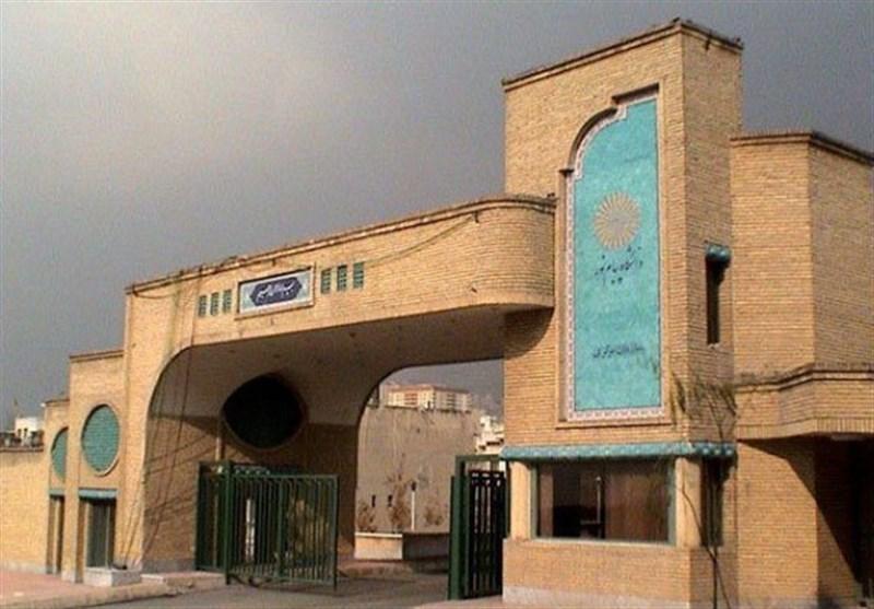 دانشگاه پیام نور برای هیچ موسسه آموزشی مجوز فعالیت صادر نکرده است