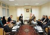 Iran to Take More Steps to Reduce JCPOA Commitments: Kharrazi