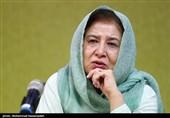 سفر هیئت ایرانی به پاکستان برای بررسی موانع قرارداد تجارت آزاد