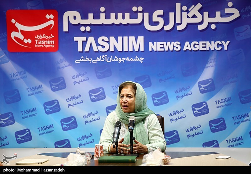 Iranian Delegation Due in Pakistan to Address Problems Facing FTA: Envoy
