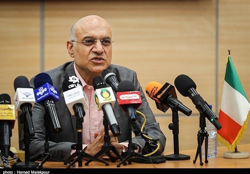 فتحی: حضور چشمی در استقلال بعید است/ پدیده انتخاب خود رحمتی بود