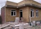 بنیاد مسکن برای 3000 خانوار محروم استان آذربایجان شرقی مسکن میسازد