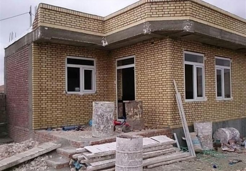 دهیاران برای جذب سهیمه مسکن محرومان در شهرستان سامان تلاش کنند