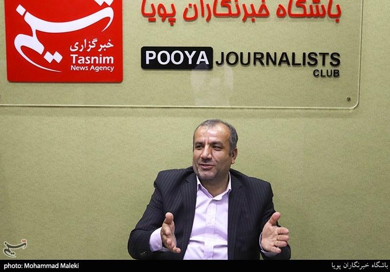 افزایش معلولیتهای ناشی از حوادث در تهران/ فقر و بیکاری، دلیل اصلی طلاق نیستند