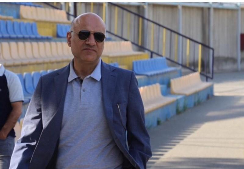 فتحی: کاری که استقلال کرد به کام پدیده شد/ بازیکنی هم سطح پاتوسی جذب میکنیم