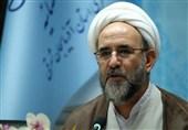 احمدیمیانجی از شوراهای حل اختلاف رفتنی شد؛ مظفری رئیس جدید میشود