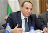 کارشناس ازبک: راه آهن ازبکستان-قرقیزستان-چین کوتاهترین مسیر چین به اروپا و خاورمیانه است