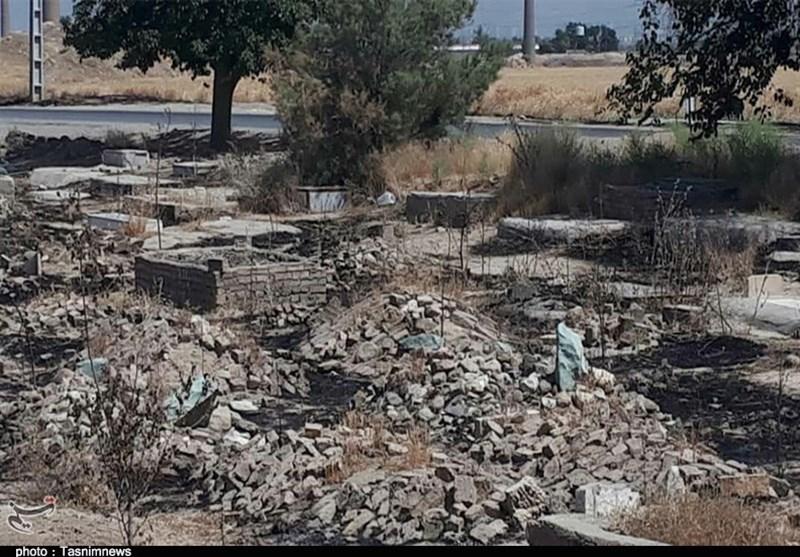آتش بیاحتیاطی بر جان مزارع کاشان افتاد/چرا شهروندان در برافروختن آتش اهمال میکنند؟