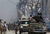لیبی|پیشروی مهم «الوفاق» در جنوب طرابلس؛ اهمیت منطقه «السبیعه» در چیست؟