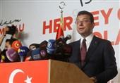 یادداشت تسنیم| 7 پیام انتخابات استانبول