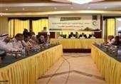 کنفرانس غزه: نشست منامه در نتیجه خیانت سران عرب برگزار میشود