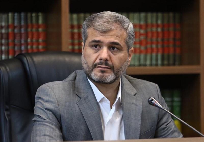 پاسخ دادستان تهران به ادعای وکیل معزول محمدعلی نجفی