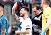 کوپا آمهریکا 2019| مسی: از حالا کوپای دیگری برای آرژانتین شروع میشود/ وضعیت چمن ورزشگاهها خیلی بد است