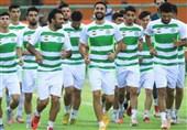 برتری پرگل شاگردان منصوریان مقابل شاهین شهرداری بوشهر