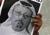 Saudi Suspects Tried in Absentia for Khashoggi Death