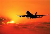 نبود بلیط هواپیما برای بازگشت زائران اربعین / مکاتبه با سازمان هواپیمایی برای افزایش پروازها
