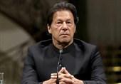 نخست وزیر پاکستان: از هیچ نامزدی در انتخابات افغانستان حمایت نمیکنیم