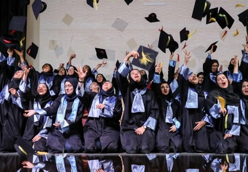 بانک اطلاعاتی فارغالتحصیلان دانشگاهی در هرمزگان ایجاد میشود