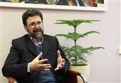 """رئیس مرکز صبا: هیچ هنرمندی به """"بیبیسی"""" نمیرود/ «شکرستان4» مرداد میآید"""
