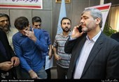 برنامه دادستان تهران برای دیدار هفتگی با شهروندان و صاحبان پرونده
