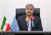 ایجاد نواحی و پستهای جدید در دادستانی تهران با اصلاح ساختار تشکیلاتی قوهقضاییه