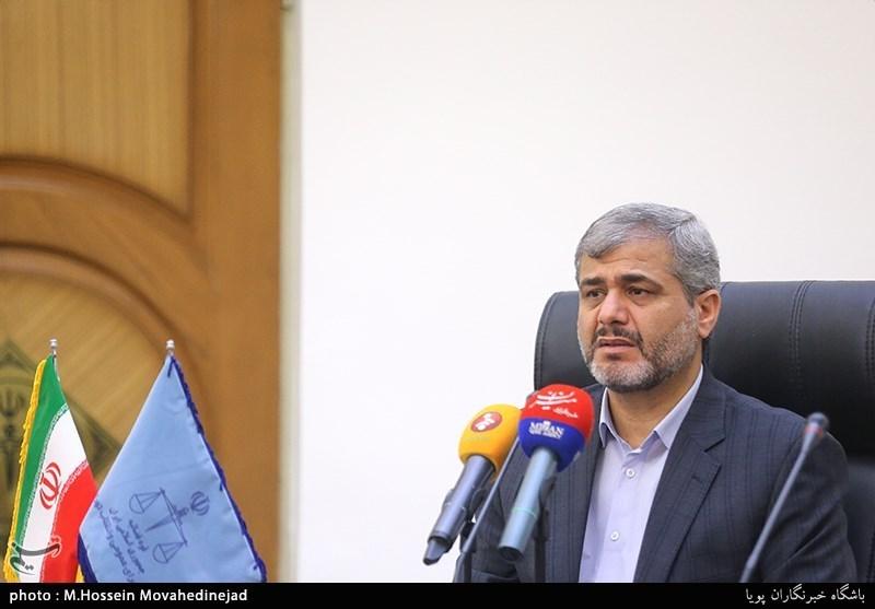 دادستان تهران: 25 میلیارد دلار ارز صادرات برنگشته است/ 250 نفر معرفیشده فقط 6.8 میلیارد تعهد دارند