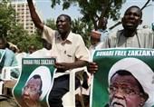 Nigeria Army Opens Fire on Sheikh Zakzaky's Supporters, Kills One