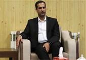پرهیزکار: برای برگزاری بازیهای ملی در شهرستانها تلاش میکنیم/ ناظمالشریعه از برگزاری بازی خداحافظی شمسایی استقبال کرد