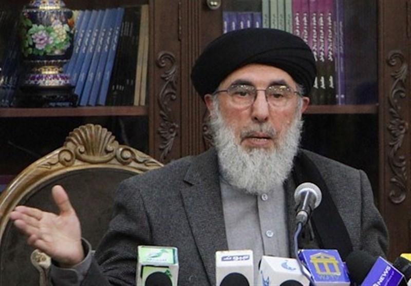 تغییر مواضع بسیار؛ حکایت این روزهای «حکمتیار» در افغانستان