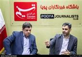 میزان مراجعه نیازمندان به کمیته امداد تهران افزایش یافته است/ افزایش کمک مردم برای حمایت از افراد بیبضاعت