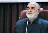 سراج: هرکس برای انتخابات شورایاری هزینهای کند باید پاسخگو باشد