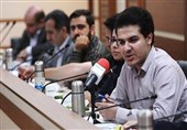در دیدار با عاملی ضرورت اصلاح آئین نامه نشریات دانشجویی مطرح شد