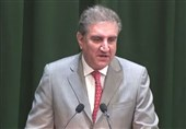 چین میں مقیم کوئی پاکستانی کورونا وائرس سے متاثر نہیں، شاہ محمود