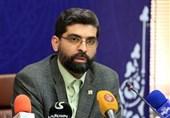 معاون وزیر صنعت: ایران در تولید خودروهای خارجی سازنده شده است