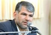 رئیس کمیسیون کشاورزی مجلس: آشفتگی بازار لبنیات و روغن نتیجه عدم تفویض اختیارات به وزارت جهاد است